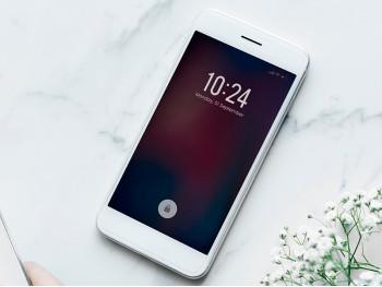 Что известно об Iphone SE2